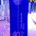 40 Under 40 Award 4