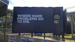 Stirling Highway, Cottesloe
