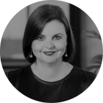 Anna Pearce - General Manager, P&N Bank